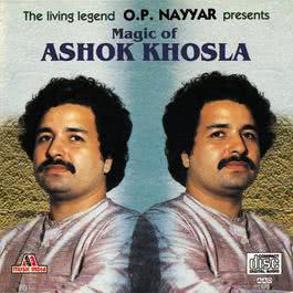 Magic Of Ashok Khosla 2005 Ashok Khosla