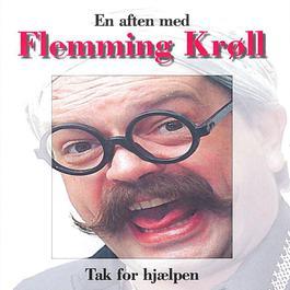 Tak For Hjælpen 2011 Flemming Krll