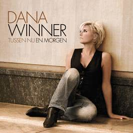 Tussen Nu En Morgen 2008 Dana Winner