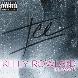 ICE 2012 Kelly Rowland
