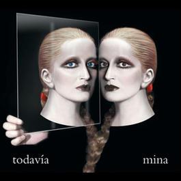 Todavìa 2008 MiNa