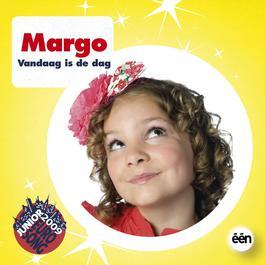 Vandaag Is De Dag 2009 Margo