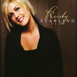 Broken (Album Version) 2004 Kristy Starling