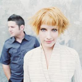 AOL Sessions 2004 Sixpence None The Richer