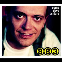 Bella vera (Jeo Mix) 2001 883