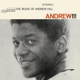 Andrew!!! 2005 Andrew Hill