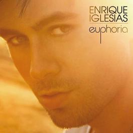 Euphoria 2010 Enrique Iglesias