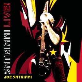 Satriani Live 2006 Joe Satriani