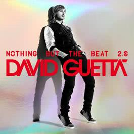 Nothing But the Beat 2.0 2012 David Guetta
