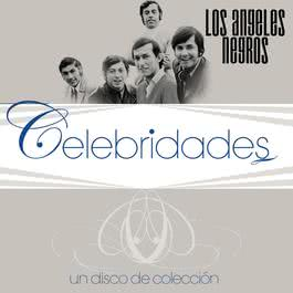 Celebridades- Los Angeles Negros 2008 Los Angeles Negros