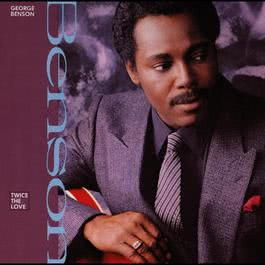 Twice The Love 2001 George Benson