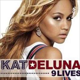 9 Lives 2015 Kat DeLuna