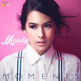 (3.67 MB) Maudy Ayunda - Untuk Apa Mp3 Download