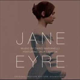 Jane Eyre - Original Motion Picture Soundtrack 2011 简·爱