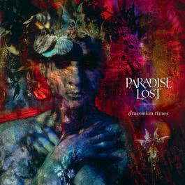Draconian Times (Legacy Edition) 2011 Paradise Lost