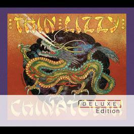Chinatown 2011 Thin Lizzy