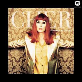 Strong Enough (Remixes) 2013 Cher