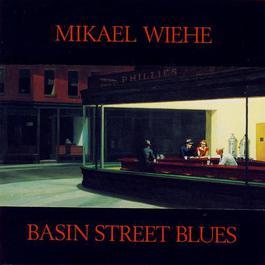 Basin Street Blues 1988 Mikael Wiehe