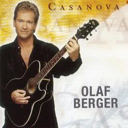 Casanova 2004 Olaf Berger