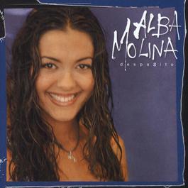 Despasito 2003 Alba Molina