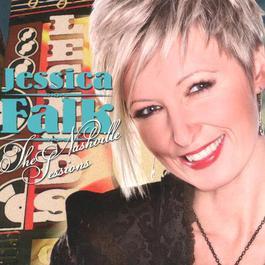 The Nashville Sessions 2011 Jessica Falk