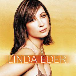 Across The Water (Album Version) 2002 Linda Eder