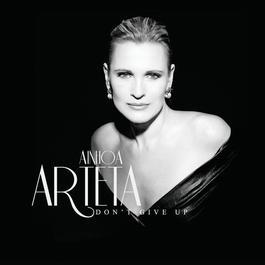 Don't Give Up 2010 Ainhoa Arteta