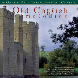 Old English Melodies 2008 Craig Duncan