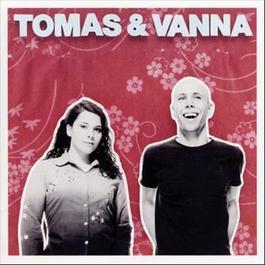 Tomas & Vanna 2001 Tomas & Vanna
