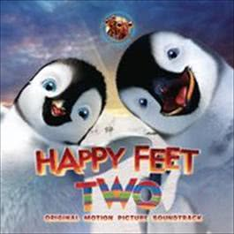 Happy Feet Two 2011 Various Artists