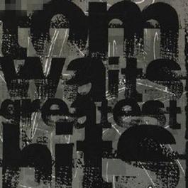 Greatest Hits 1970 Tom Waits