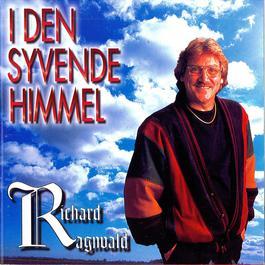 I Den Syvende Himmel 2011 Richard Ragnvald