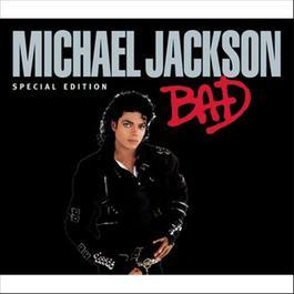 Bad 1987 Michael Jackson