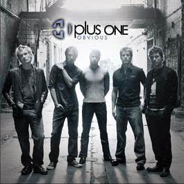 Obvious (U.S. Version/WEA) 2010 Plus One