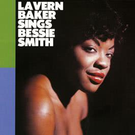 On Revival Day 1958 LaVern Baker