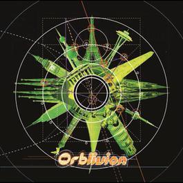 Orblivion 2008 The Orb