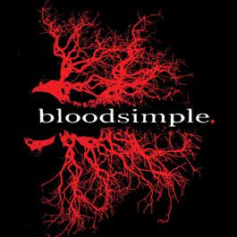 Sell Me Out (Demo Version) 2004 bloodsimple