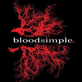 Demos (DMD Maxi Single) 2004 bloodsimple