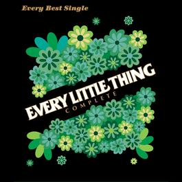 Every Best Single ~COMPLETE~ 2009 Every Little Thing