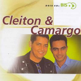 Bis - Cleiton E Camargo 2006 Cleiton & Camargo