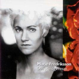 Den Stndiga Resan 2004 Marie Fredriksson