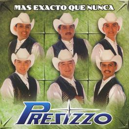 Cuántas veces 2002 Presizzo