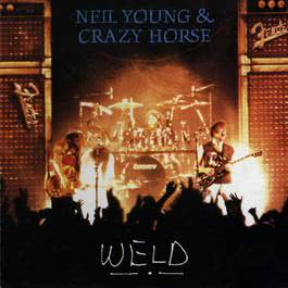 Hey Hey, My My (Into the Black) [Live] 2004 Neil Young
