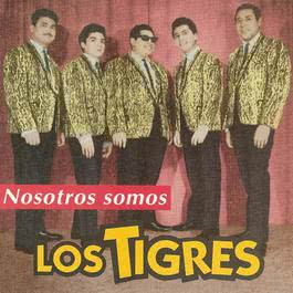 Nosotros Somos 2006 Los Tigres