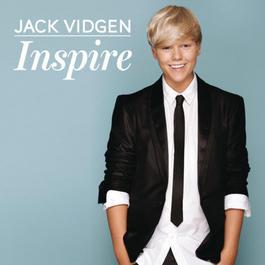 Inspire 2012 Jack Vidgen
