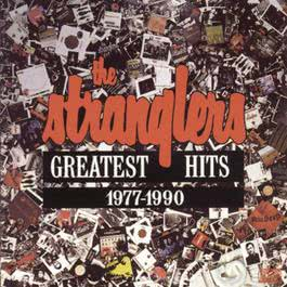 Greatest Hits 1977-1990 1990 扼殺者