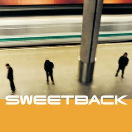 Sweetback 1996 Sweetback