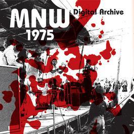 MNW Digital Archive 1975 1975 Hoola Bandoola Band