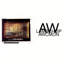 Aw C'mon 2004 Lambchop