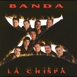 La chispa 2000 Banda Zeta